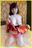 第119弾【ひな@コスプレ女子部】デジタル写真集108枚