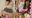 【個撮】何の疑いもない超純粋たまごちゃん!好奇心旺盛でピクピクキツマン突きまくり壊れまくり大絶叫映像(2)