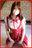 第120弾【ゆうか@コスプレ女子部】デジタル写真集113枚