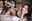 【DL】あゆみ 写真集『綺麗なおネエさんはお好きですか?』