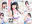【DVDパッケージ版】22.FUMIKA
