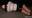 隷嬢寫眞館ファンクラブ (隷嬢寫眞館)の新しい商品「烏丸まどか - 誘拐された人妻 - 全篇」の販売を開始しました! https://fantia.jp/products/119645 #Fantia #ファンティア