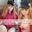 【無料ダウンロード】EP:5 惣流・式波アスカコスプレ(エヴァ)クォーターコスプレイヤーEMILYちゃんのパイパンま○こに大量中出し