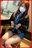 第126弾【ゆうか@コスプレ女子部】デジタル写真集113枚