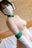 #12【もな@TMP】デジタル写真集86枚