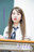 GWファン祭り #1 Ayaka 〜お勉強は大変だ〜