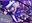 [10月][Happy Hallween]  メガネ X  チャイナドレス Photo set //[画像]5枚