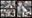 NYURU BD-NR-13 特別価格Blu-ray