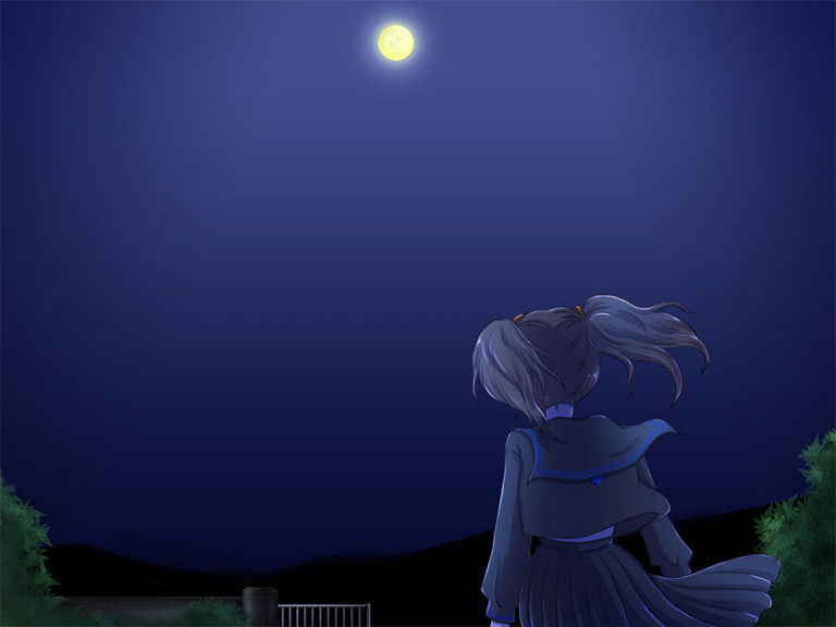 7番目の月 ReRise