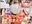 【期間限定公開/3900円→2680円】恥ずかしいFC2ライブチャット映像10本総まとめ🙈❤️【190作品目】