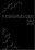 【FFVII・BL】V 黒の翳り Vol.2