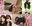 【個撮】超仲良し!さきちゃんゆずきちゃん恥ずかしいのにぶっ壊れ大絶叫おま〇こ味比べ崩壊中出しレズ映像(2)