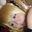 【Fantia専売】ガチピーチちゃん 透明度100%身長140㎝台ミニマム清純ど淫乱アイドルAV女優レイヤー 極上フェラテク性処理便女ドM調教記録 幻の秘蔵作品 蔵出し③ D〇Aマリーローズちゃん[H]