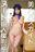 ●サンプル動画●【現役バスガイド】●流出個人撮影●某〇〇観光 美人ガイド アポを取りOFFにハメ撮り個撮 チンポ大好き男を喰らう痴女