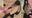 【個撮】超ヤバかわ乃木坂アイドル美少女ちゃん!ドMで大絶叫大発狂!錯乱状態で勝手にドクドク中出し映像(1)