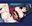 【受注限定】B3タペストリー セックスオープンワールドへようこそ! カシマ・ヒカリ