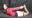櫻乃春 - 秘書誘拐 - その3