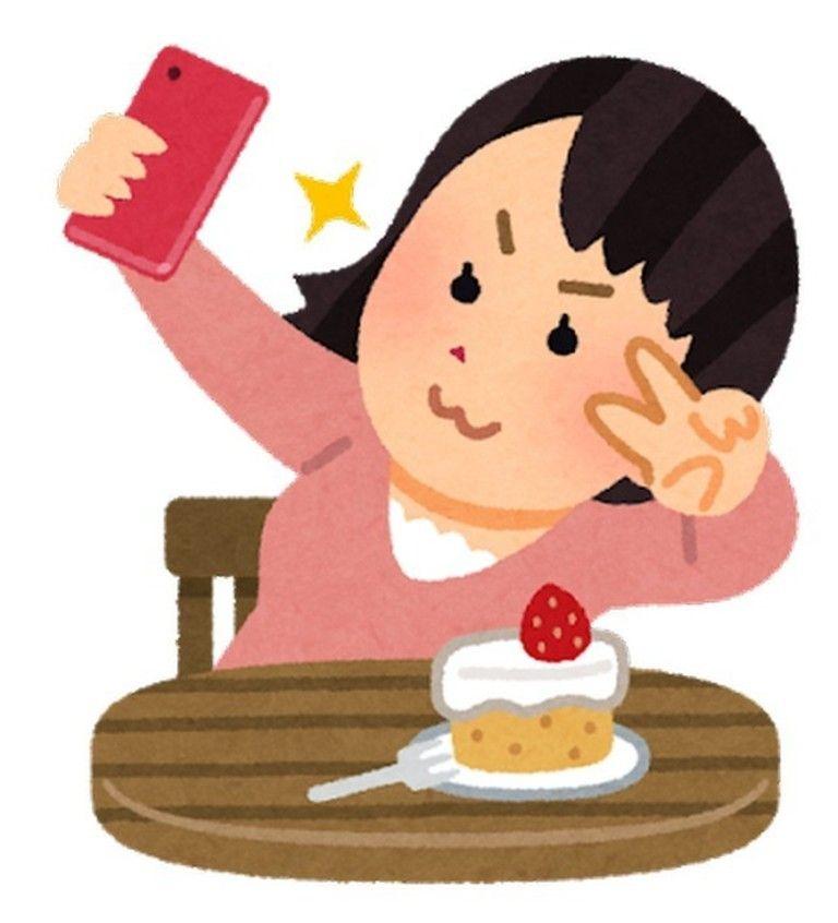 【説明必読】コンビ★ポーズ指定可能★私服チェキ★落書きサイン付き