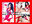 【DL/2点セット】限定!おまけ動画付きMARS