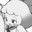 """[お泊りプラン特典]【2P漫画】ゆーかいにはきをつけよう (Comic """"Take care of kidnapping"""" (Japanese sub))"""