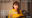 全国大会出場の後輩女子柔道部員に力負けしてフィストファック。完全版
