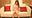 まみちゃんのエッチな潮吹きオナニーその1 ,2をまとめて1本にしたフルバージョンのお得な作品です。★マークを押していただけると励みになるのでよろしくお願いします。