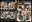 プレミアム会員専用商品 NYURU・DVD XDM-03