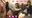 【個撮】モデル本〇翼似超美少女たまごちゃん!濡れ過ぎイキまくり絶叫大発狂!制服ぶっかけちょいギレ映像(1)
