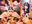 相次ぐイベント中止!!現役レイヤーさんのピンチを救うガチコスガチエロハメ撮り撮影会!!(ナマは駄目)【07清●納言のかくしごと】