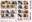 プレミアム会員専用商品 NYURU・DVD PDM-13