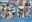 NYURU 競泳水着イメージ IDM-06 【本編後半56分】