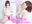 DL限定販売「初の陰毛有り撮影~オーバーオール篇~」※通常販売