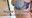 【丸見え動画プラン♥🔔以上の方向け】えちえちナイトルーティーン