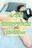 【買い切り】5/29 10000円プラン動画