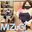 MiZuGi+【スクール水着+黒タイツ】
