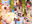 【凄フェラ】前日までのオナ禁が裏目に!?極上フェラテクで撮影途中に余裕の暴発!!お蔵にするのはもったいないくらいいにエロエロなのでガチオナ動画2本と一緒に配信するの巻!!【悲報】