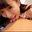 ●サンプル動画●【個人撮影】現役女子アナウンサーとの【秘密のコスプレ撮影会】彼女との禁断のハメ撮り映像 顔出し中出し