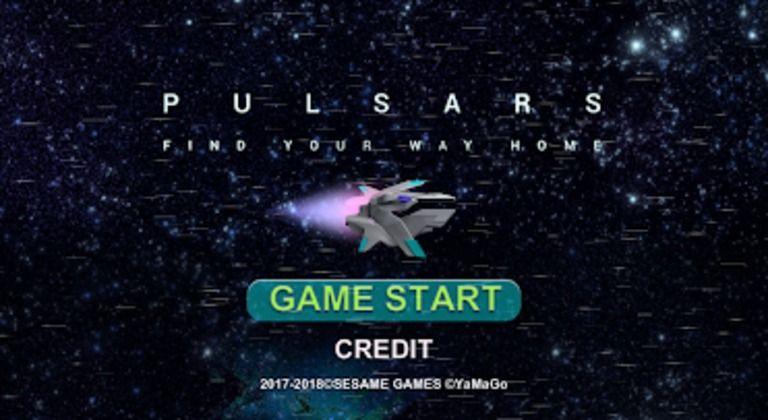 Pulsars_003