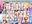 有料プラン20%OFF商品 美形男の娘が淫舌カリ責め【ガッツリ尿道舐め】裏筋&金玉舐め【吸い付き抜群&舌先フル駆動】乳首弄りしながらセルフ喉ボコ【大量濃厚ザーメン口内発射&全飲み】