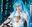 【FANTIA♥5月DL版フォトセット】《Vivy -Fluorite Eye's Song-》