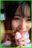 第150弾【かりん@コスプレ女子部】デジタル写真集22枚