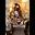 【芸能人モデル】●流出個人撮影●ギャルタレント DMでアポ撮りOFFコス個撮「マジ気持ちいぃ…ッ!!」巨根に屈服 白目で絶頂しまくる芸能人完堕ちSEX
