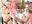 爆乳7-2【日本中の男がこぞってズリネタ射精した全盛期熊田○子さん越え】超究どすけべ・ザ・グラビアセックスボディ美女レイヤー水着カ○ミラ爆乳93cmIカップ真正ナマ中出し南国リゾート種付けファック