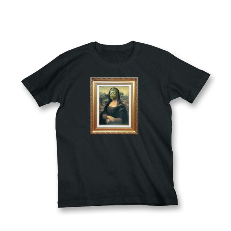 size:XL イムリザTシャツ