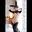 【現役グラドル】流出ハメ撮り●10秒グラビアアイドル プライベート逆バニーコスプレ撮影会でハメ撮りされる 痴女