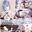 【無料ダウンロード】EP15:リゼロ レムりん Gカップ童顔巨乳レイヤーがおち○ちんおねだり 鬼がかりピストンでゆいなは感服しました!