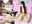 【見放題プラン】Sex Friend 10「パイパンお嬢は「アナル」がお好き。」Fantia版