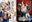 【PC版】『Miiya Grand Order-Tamamo-』ROMサンプル公開(モザイク無し版)