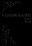 【FFVII・BL】V 黒の翳り  Vol.3