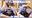 【高音質映像作品】原◯/甘雨のコスプレで耳舐めASMR♥【耳舐めASMR】Cosplay Ear Licking ASMR